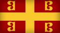 Byzantine empire by xumarov-d4nzb3f.png