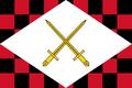 Calvania (Manzikert)