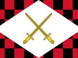 Calvania (Battle of Manzikert)