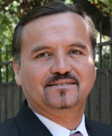 Claudio Sule (2017)