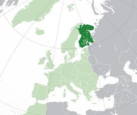 EU-Finland (Imperial Machines)