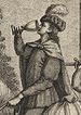 Edward II Wessex (The Kalmar Union)