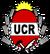 Escudo de la UCR