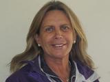 Gloria Vilicic (Chile No Socialista)