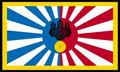 Japanese Brazil Flag.png