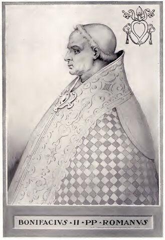 File:Pope Boniface II.jpg