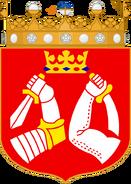 State East Karelia MF
