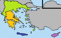 TEvsCP Greece Territorial Evolution