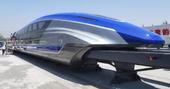 Trem-bala-china-1