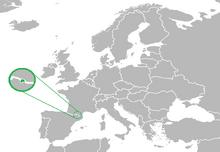 Ubc Andorra (MNI)