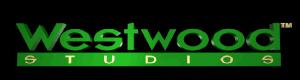Westwoodgreen
