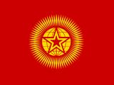 Договор об СНГ (Новый Союз)