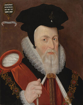 800px-William Cecil Lord Burghley Gheeraerts Workshop