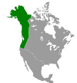 Alaska (Great Poland).png