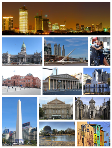 File:Buenos Aires City Collage.png