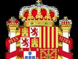 España (Pax Hispánica)