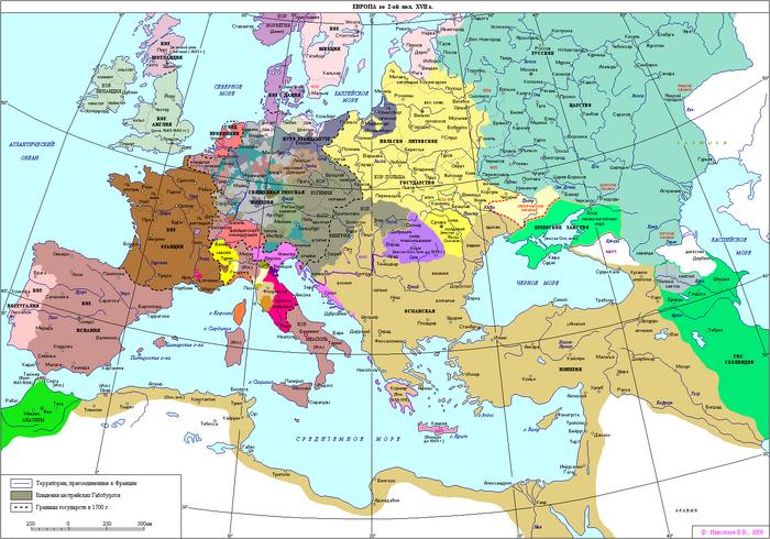 Europe1680