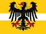Aachen (The Kalmar Union)