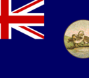 Flags of the United Kingdom