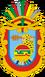 Guerrero Escudo