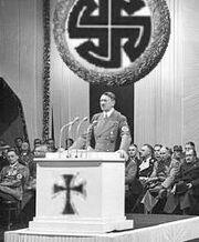 Hitler1940Deutschritter