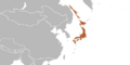 Japan 1997 (Alternity).png