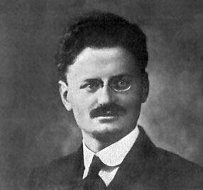 File:Leon Trotsky.jpg