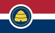 Newutahflag