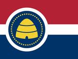 Utah (1861: Historical Failing)