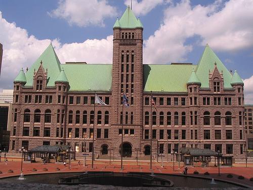 File:20061120185736!Minneapolis City Hall.jpg