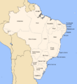 Brazil map - (Alternity).png