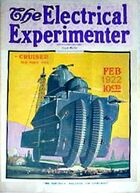 Experimenter1922Feb