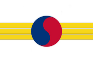 Flag-of-People-Republic-of-Korea