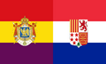 French-Spanish Republic Flag.png