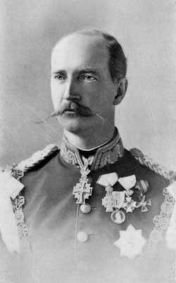File:George I of Greece.jpg