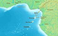 Gulf of Guinea (English)