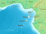 São Tomé and Príncipe (1983: Doomsday)