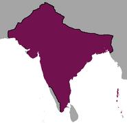 IndiaMap1888