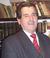 Leoncio Saavedra (2008)