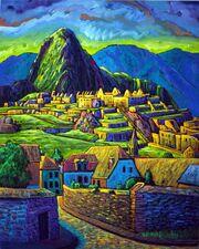 Machu-Picchu-web