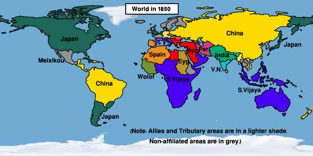 File:Map World 1850 (Easternized World).png