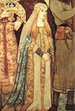 Matilda I (The Kalmar Union)