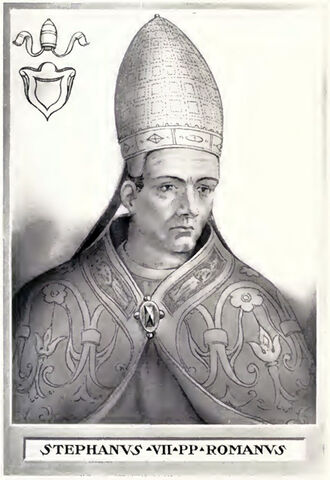 File:Pope Stephen VI.jpg