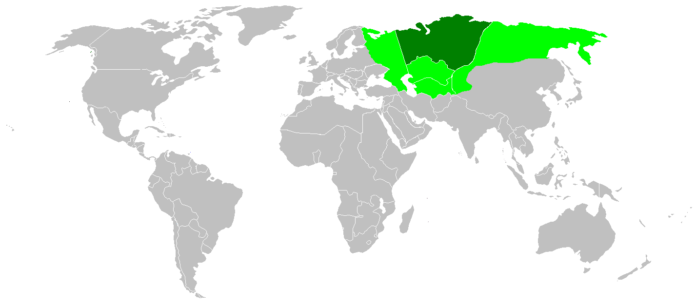 Image Russia mapPNG Alternative History FANDOM powered by Wikia