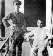 File:Sun Yat-sen and Chiang Kai-shek.jpg