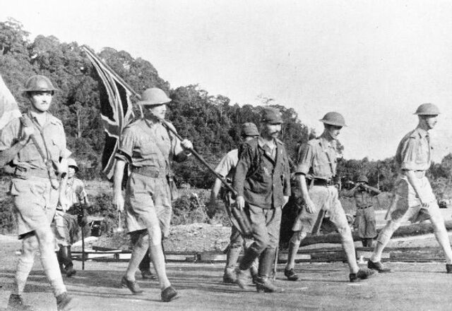File:Surrender Singapore.jpg
