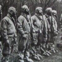 Teaser Tschernobyl Liquidatoren