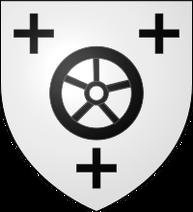 Éléctorat de Séville