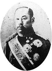 180px-Taruhito Arisugawanomiya 2