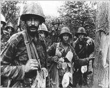 A-Soldados-en-Angola